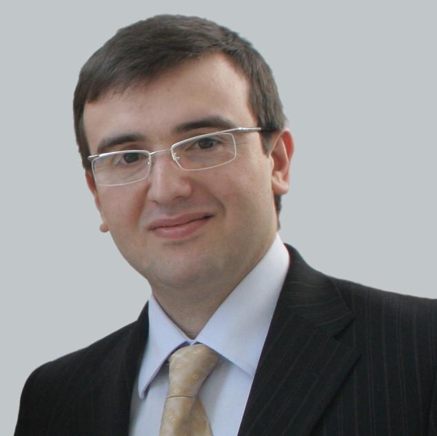 Аксерханов.jpg