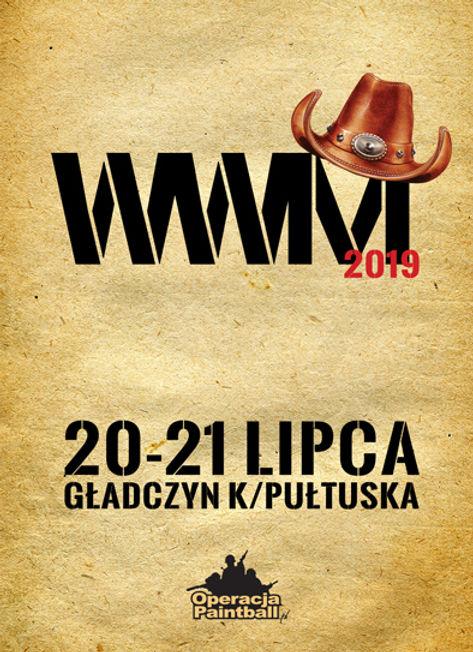 WWM2019.jpg