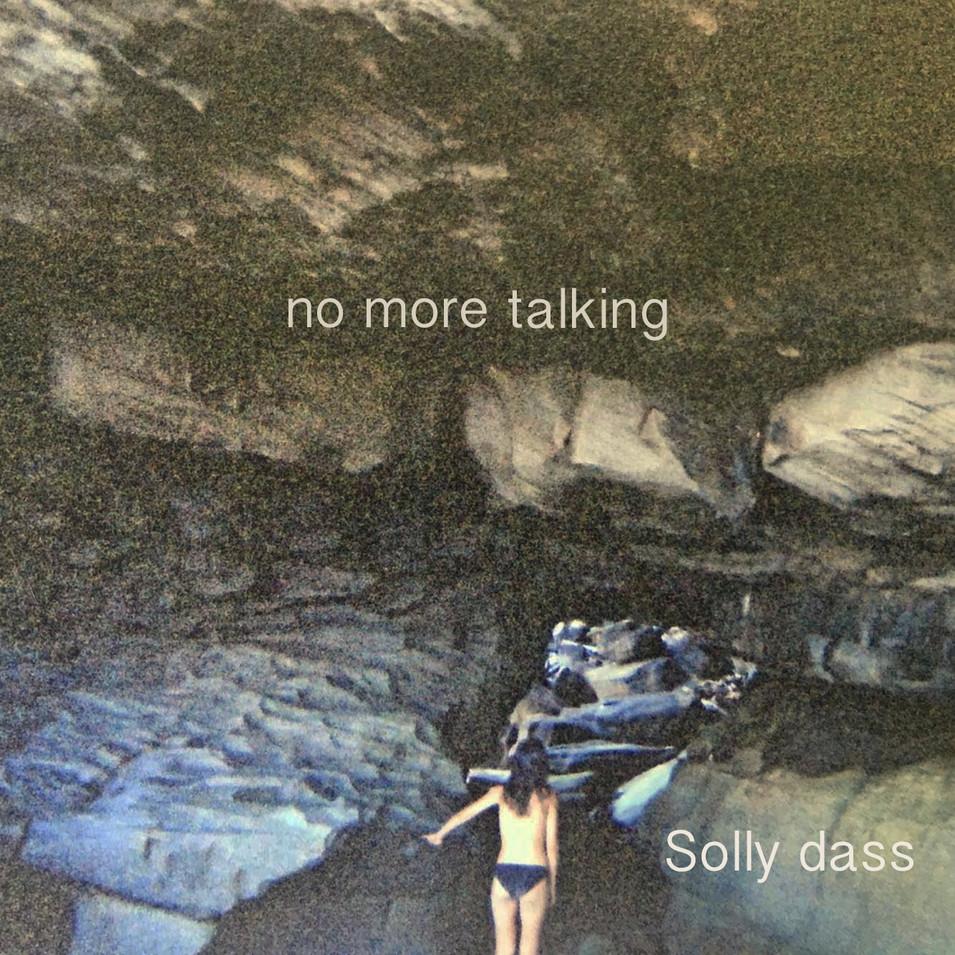 solly dass no more talk cover  copy.jpg
