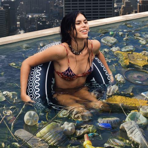 nakisha polluted-water .jpg