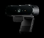 Webcam-PNG-Photo.png