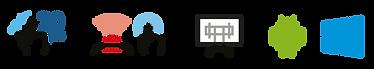 WB_logos.png