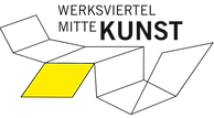 wv_kultur_logo-yellow_rgb_cropped.400x0.