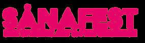 logo+web.png