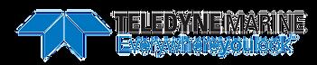Teledyne%20logo_edited.png