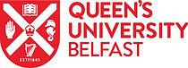 Queens Uni Belfast Logo.jpg