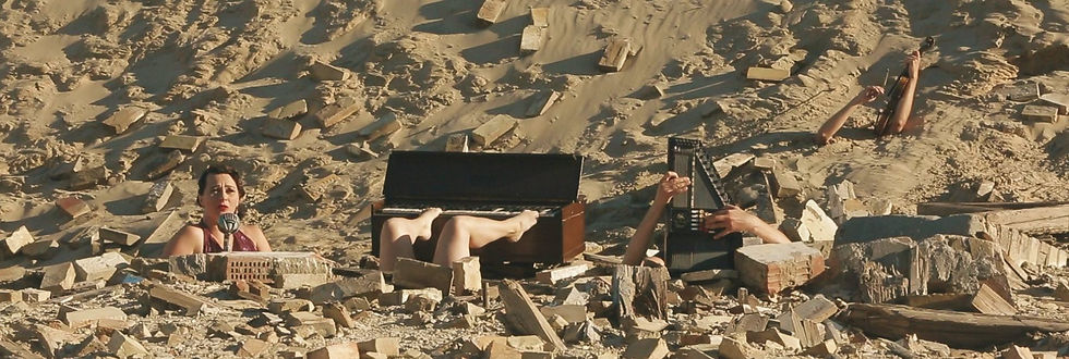 SandBand.jpg