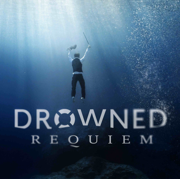 Drowned Requiem