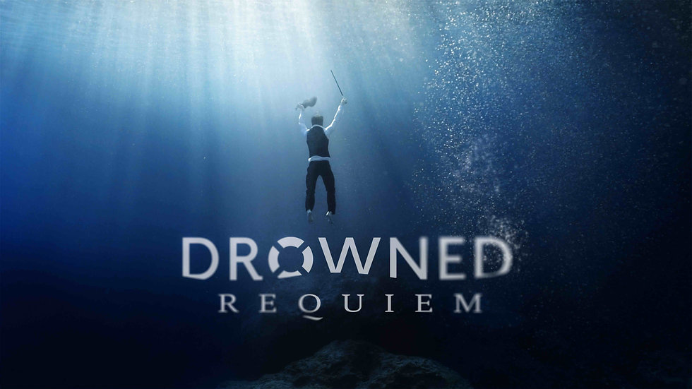 Drowned Requiem Keyvisual_S.jpg
