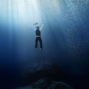 Drowned Requiem