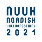 NN21_DA_1_DBlue%2B(1)_edited.png