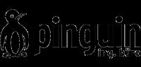 masterpinguinlogo.png