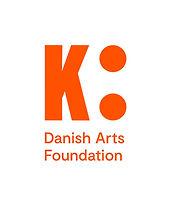 SKF_logo_ENG_red_RGB.jpg