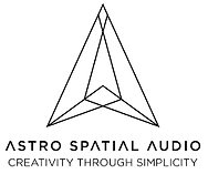 Astro audio.png