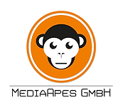 mediaapes.png