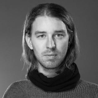 Magnus Pind