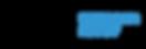 logo_transparent_background.gif.png