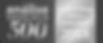 SELO_ESC_horizontal_2018_p&b.png