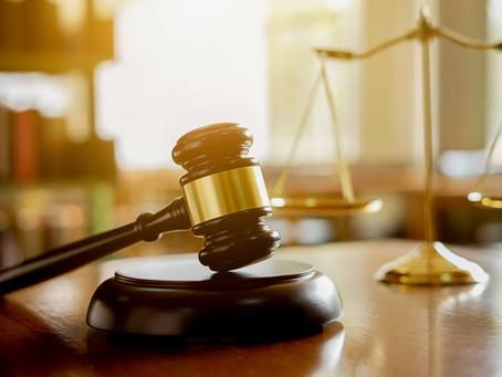 Prazos decadenciais e prescricionais no direito imobiliário à luz da decisão do STJ