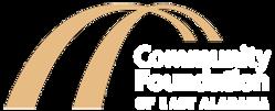 CFEA logo.png