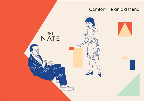 The nate direction-13.jpg