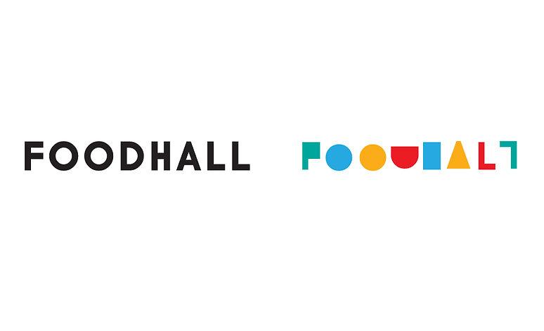 foodhall web-01.jpg