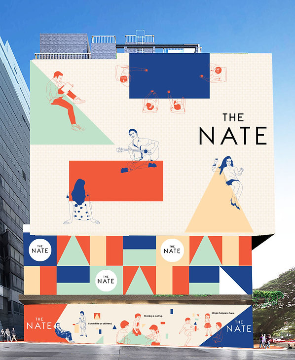 TheNate_exterior.jpg