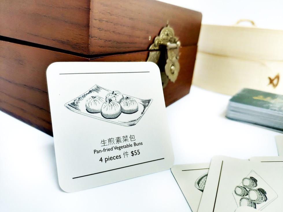 close up card.jpg