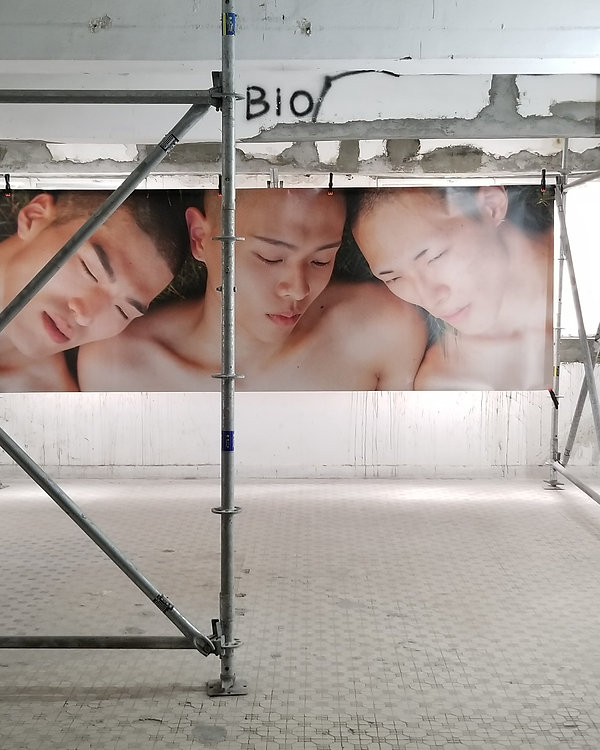 BE_THERE-Design_Festival-dtby_-Ron_Wan-M