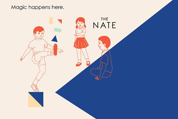 The nate direction-12.jpg