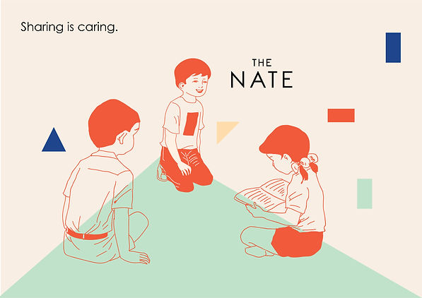 The nate direction-14.jpg