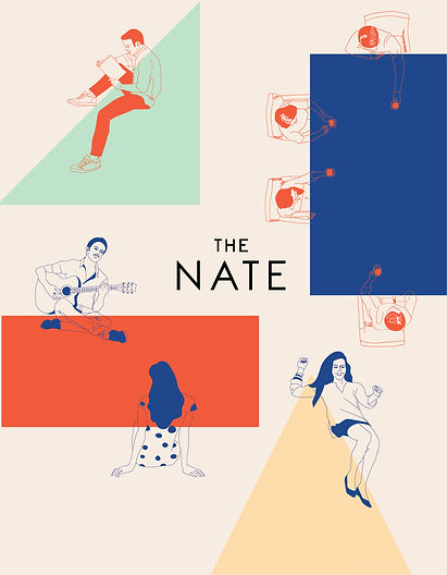 The nate direction-15.jpg