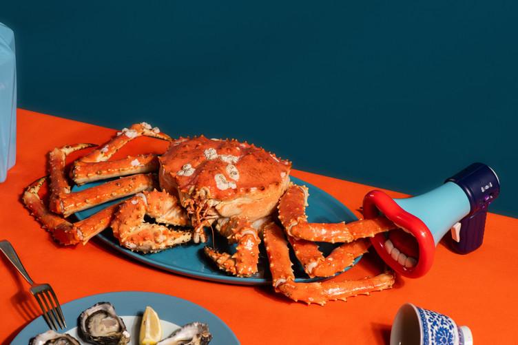 20200824_Astor seafood-148.jpg