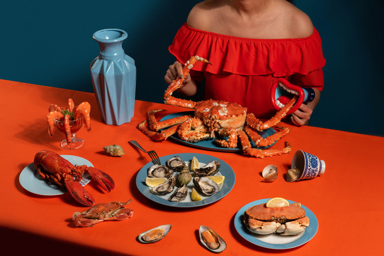 20200824_Astor seafood-139.jpg