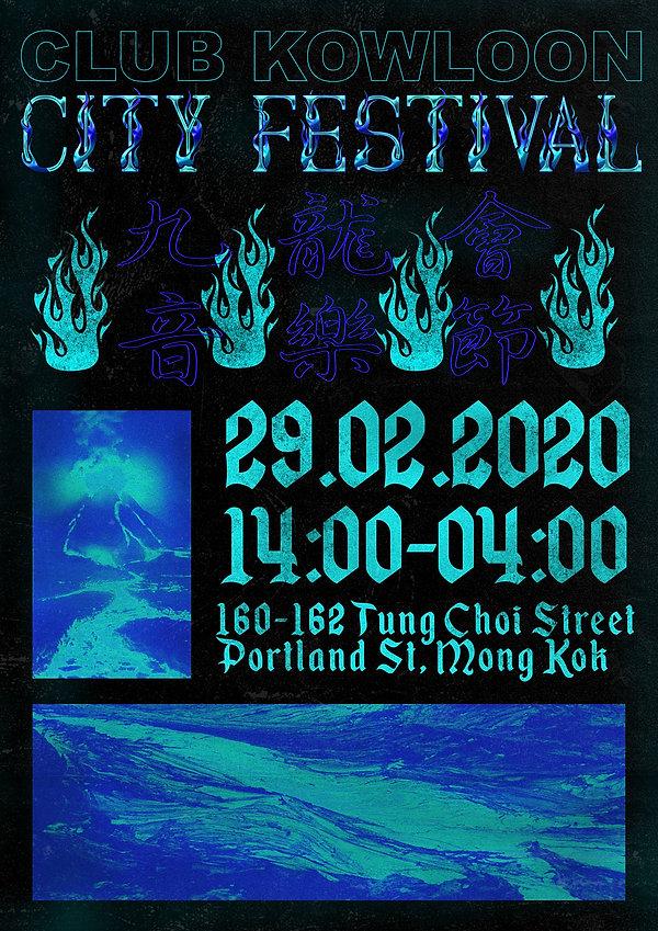 CK Fest 2 poater v3-preview 2.jpg