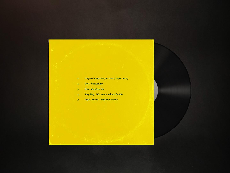 vinyl-b.jpg