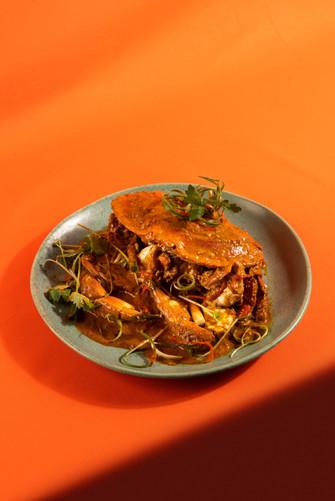 20200824_Astor seafood-355.jpg