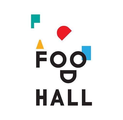 foodhall web-04.jpg