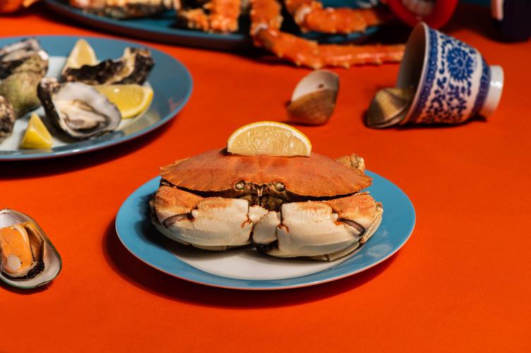 20200824_Astor seafood-143.jpg