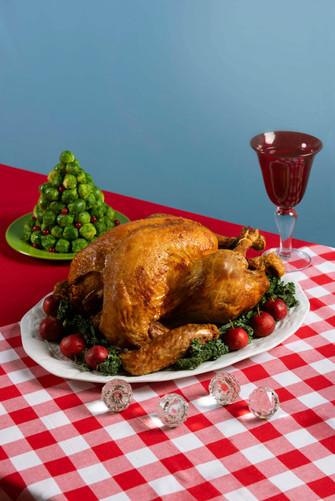 Grilled Turkey.jpg