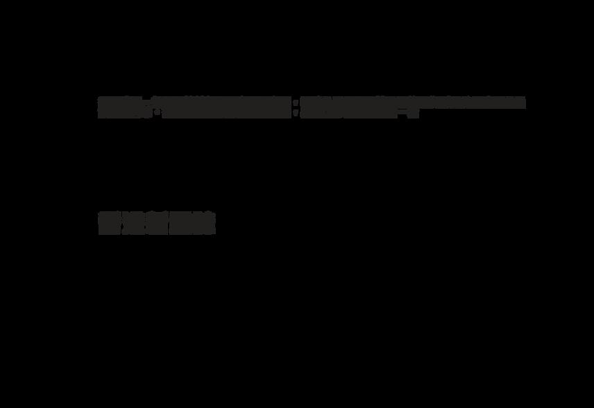 astor web- chi font-05.png