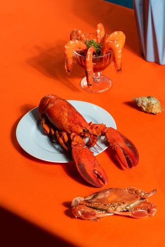 20200824_Astor seafood-142.jpg