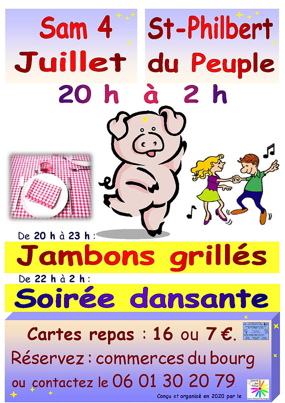 20_Affiche_Tablée_Philbertaise_mail-page