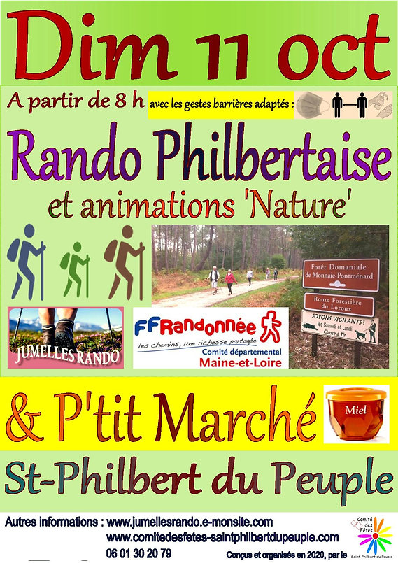 20 Affiche Email Rando Philbertaise-page