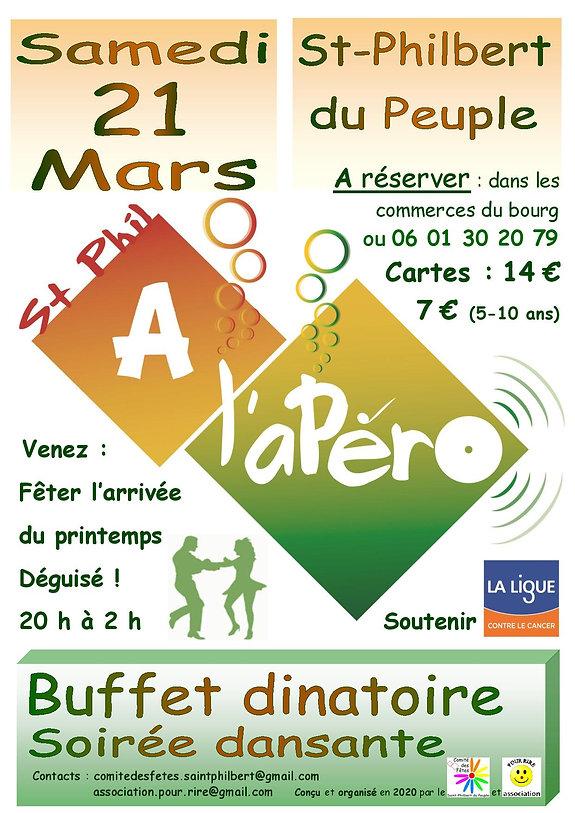 20_Affiche_St_Phil_Apéro_mail_A-page-001