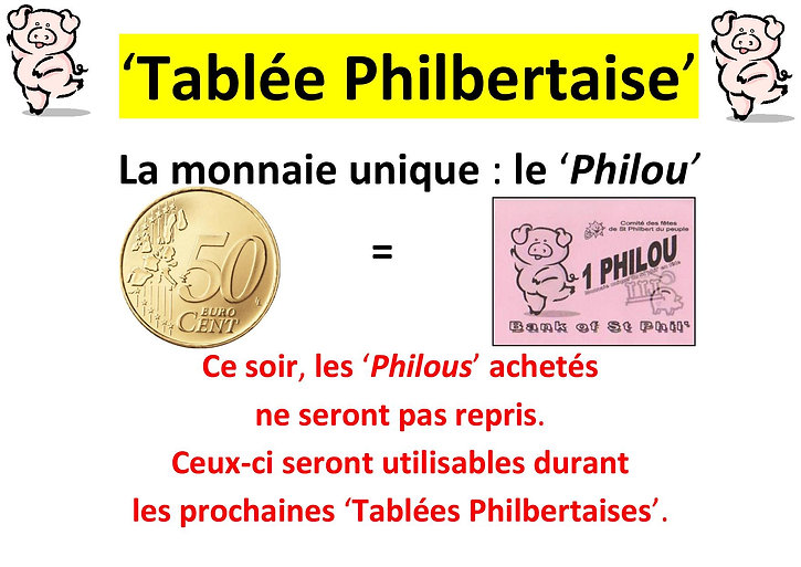 19 Convertion philous-page-001.jpg