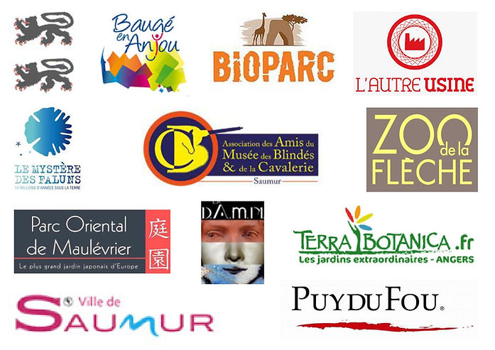 20 Liste sponsor-page-001.jpg