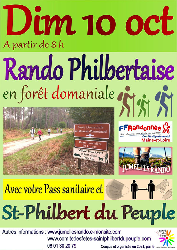 21 Affiche Email Rando Philbertaise-page-001 (2).jpg