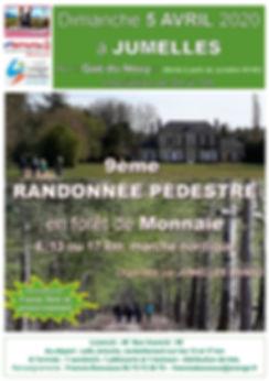 20 Affiche RANDO 05-04-20.jpg