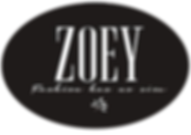 ZOEY-LOGO.png
